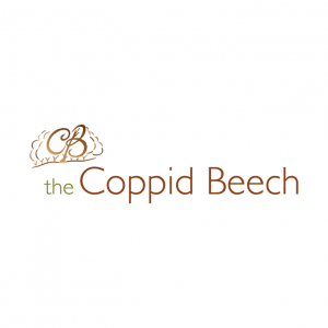 Coppid-Beech-Logo-2x2