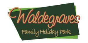 Waldegraves
